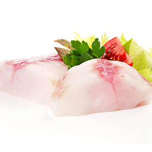 cola-de-rape-rodajas-pescado