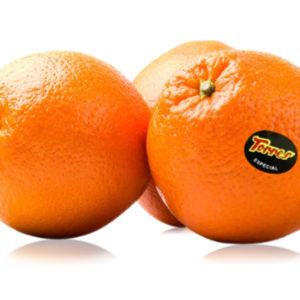 Naranja Extra Torres