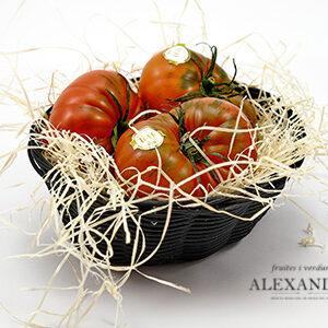 tomate raf autentico