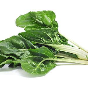 acelga fruta y verdura verduras y hortalizas
