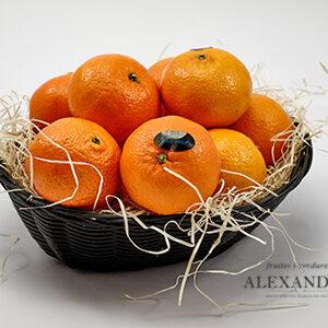 clementina oferta