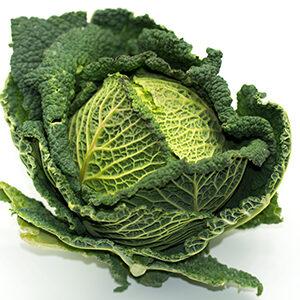 col rizada fruta y verdura verduras y hortalizas