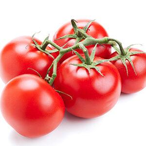 tomate rama fruta y verdura verduras y hortalizas