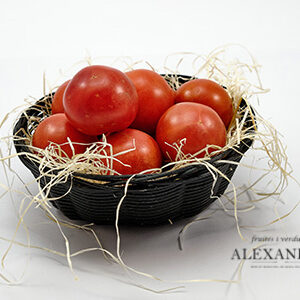 tomate untar granel
