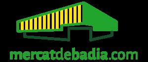 Mercat de Badia Online