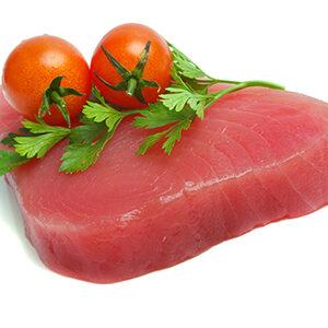 atun filetes sin espina pescado