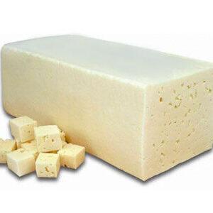 queso havarti
