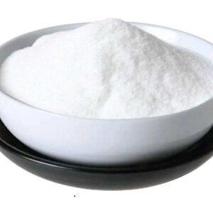 bicarbonato-de-sodio-granel