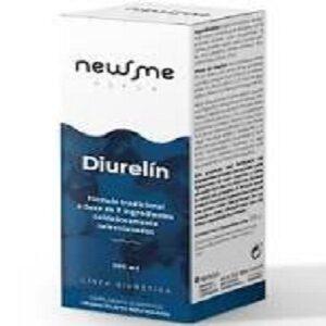 body-linia-diurelin-herbora