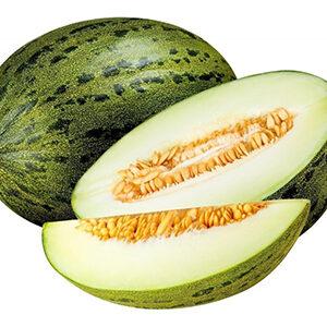 melon-piel-de-sapo-fruta-y-verdura-fruta