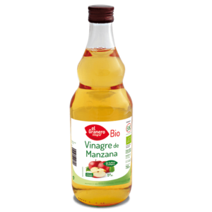 vinagre-de-manzana-bio