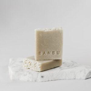 Jabón para piel normal a seca