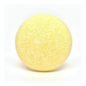 Champú sólido de pomelo