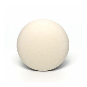 Champú sólido de coco